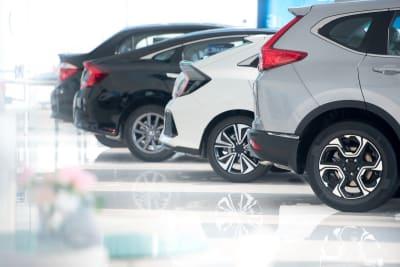 Tips Mengajukan Kredit Mobil Bekas dan Memilih Mobil Bekas Berkualitas