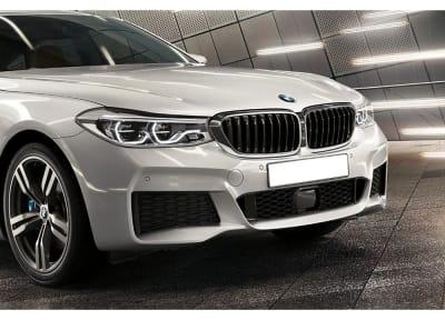 BMW - 630i
