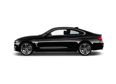 BMW - 430i