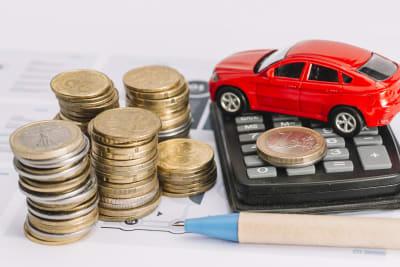 Tips Tukar Tambah Mobil dan Keuntungannya
