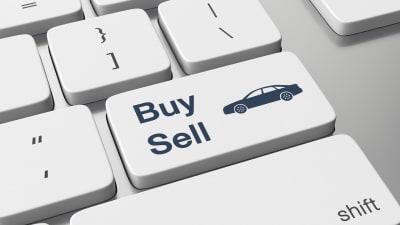 5 Keuntungan Kredit Mobil Bekas di Bursa Mobil Bekas MOAS