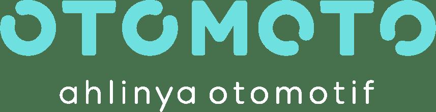 Logo Otomoto
