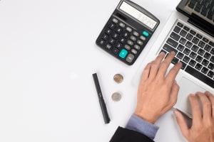 Solusi Keuangan
