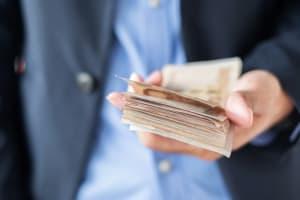 Pinjaman Dana Tunai Karyawan Kontrak