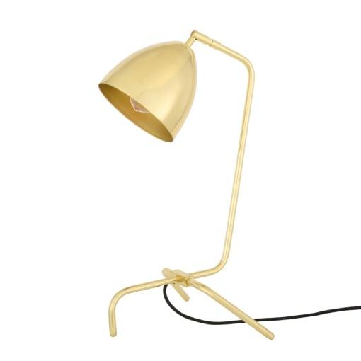 Table Lampe Mullan De KinshasaPar Lighting UVSzMpjLGq