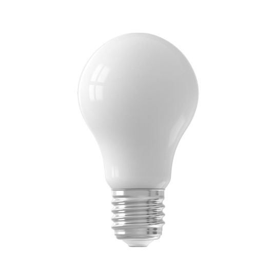 LED GLS Light Bulb Dimmable E27 7W 6cm