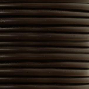Brown PVC Flexible Cable, 3 Core