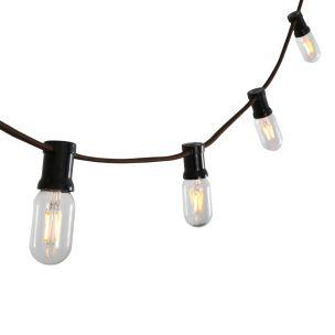 Lamp Holder for Festoon or String Lights