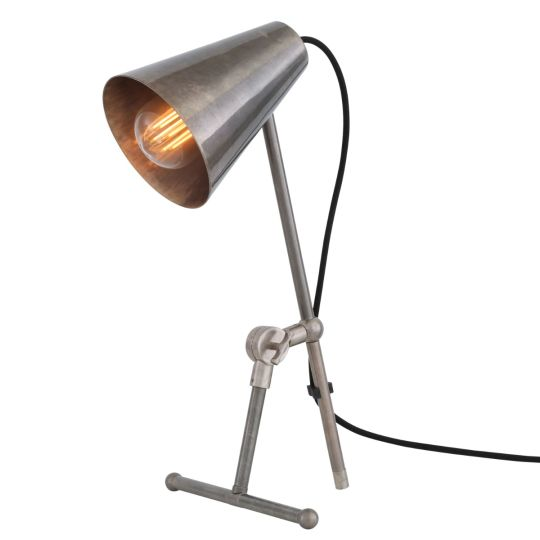 Moya table lamp