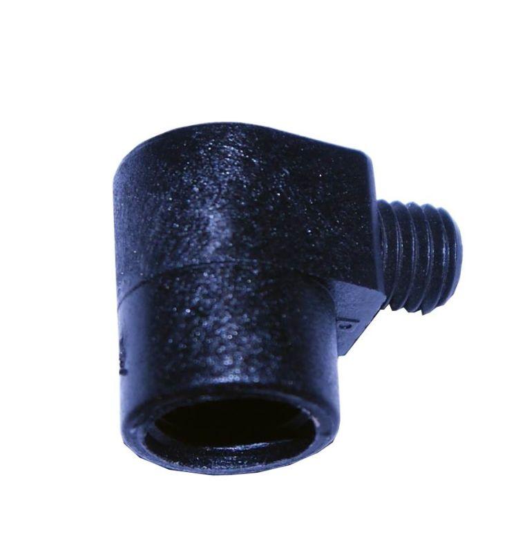 Plastic Cord Grip Female Thread M10