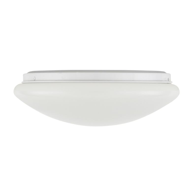 Round LED Ceiling Light 15W 290mm