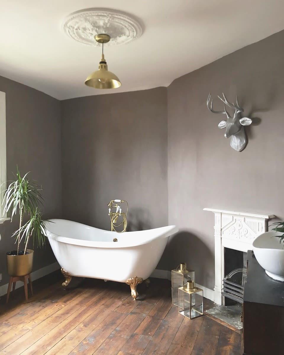 paris-pendant-light-mullan-lighting-guide-to-bathroom-lighting