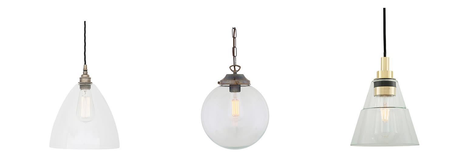 luang-riad-kairi-clear-glass-pendant-mullan-lighting-lighting-trends-2020