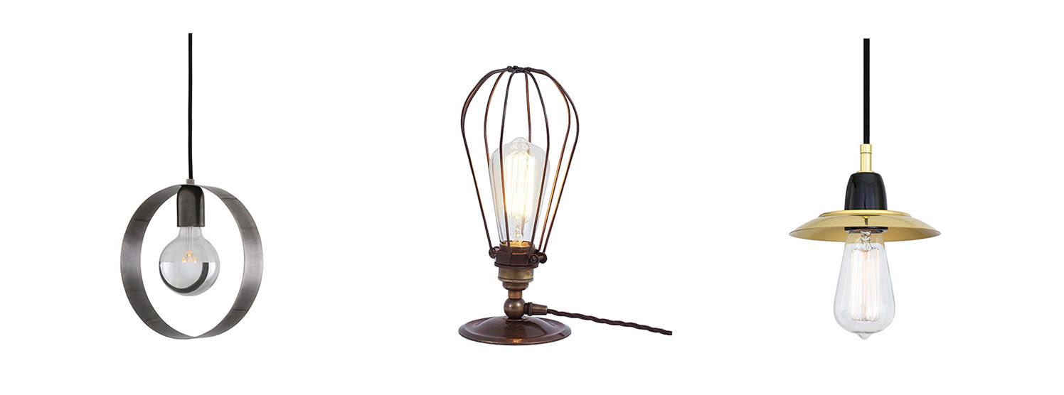 fossa-pendant-vox-table-lamp-doon-pendant-light-mullan-lighting-lighting-trends-2020