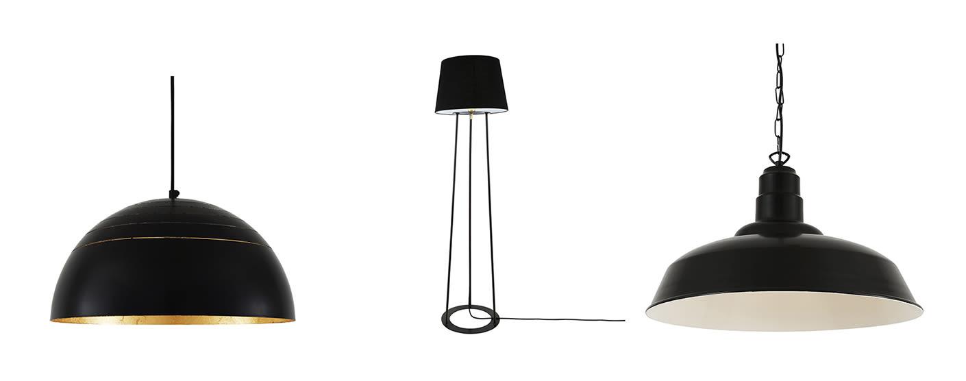 midas pendant light-borris floor lamp-wyse pendant lamp-mullan-lighting-lighting-trends-2020