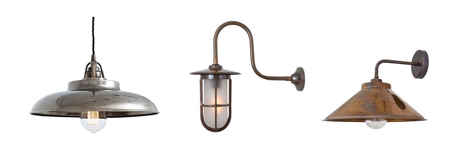 telal-pendant-fabo-wall-light-nerissa-wall-sconce-mullan-lighting-lighting-trends-2020