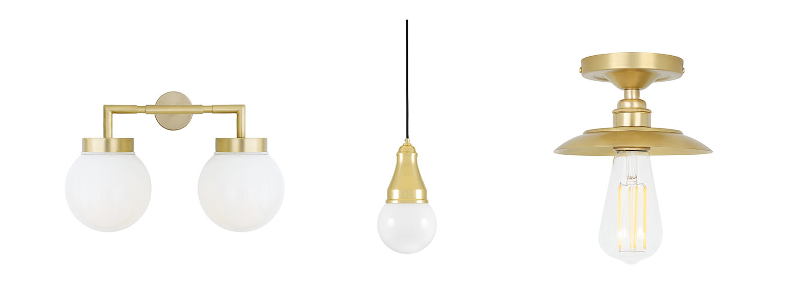 jordan-wall-light-beverly-pendant-reznor-ceiling-light-mullan-lighting-lighting-trends-2020
