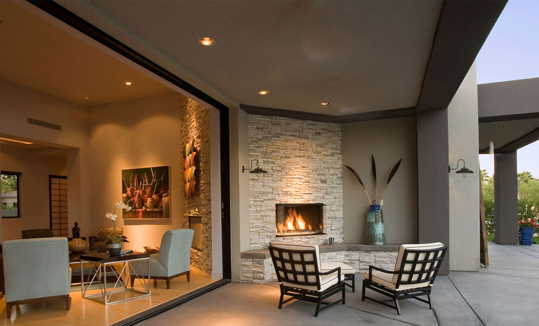 darya-wall-light-mullan-lighting-outdoor-lighting-tips-and-tricks