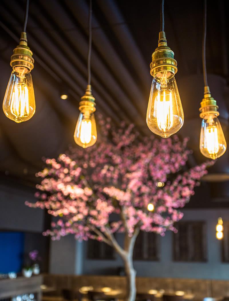 lome-cluster-pendant-mullan-lighting-outdoor-lighting-tips-and-tricks