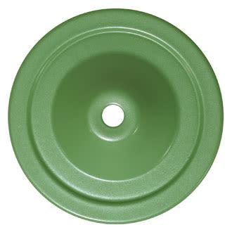 Laqué Vert