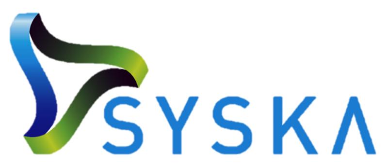 syska, business