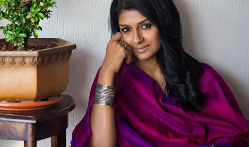 Nandita Das, Nawazuddin Siddiqui