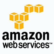 Website Developers Mumbai