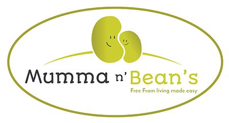Mumma n' Bean's