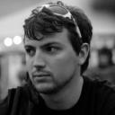 Harry W profile photo