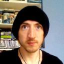 Tom W profile photo