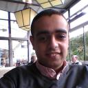 Amr Y profile photo