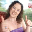 Rachel W profile photo