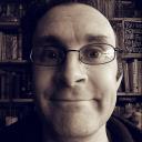 Ronan C profile photo
