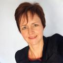 Roisin K profile photo