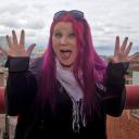 Tina C profile photo