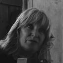 Dawn R profile photo