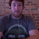 Chris W profile photo