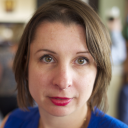 Fay S profile photo