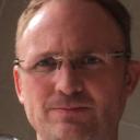Jason H profile photo