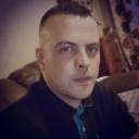 Daniel C profile photo