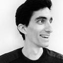Sam S profile photo