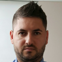 Liviu P profile photo