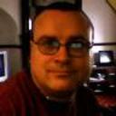 Andrew C profile photo