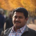 Praveen K profile photo