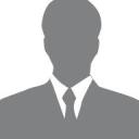 Ronald A profile photo