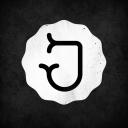 Joel K profile photo
