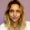 Alexandra B profile photo