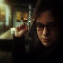 Claire W profile photo