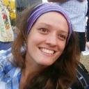 Emma M profile photo