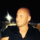 Nik F profile photo